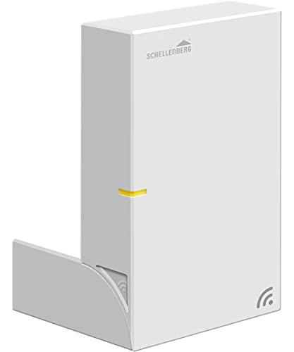 Schellenberg Smart Home Zentrale SH 1 weiß
