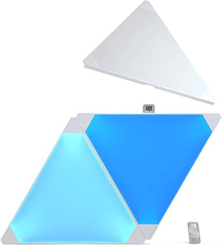 nanoleaf Aurora Erweiterungspack