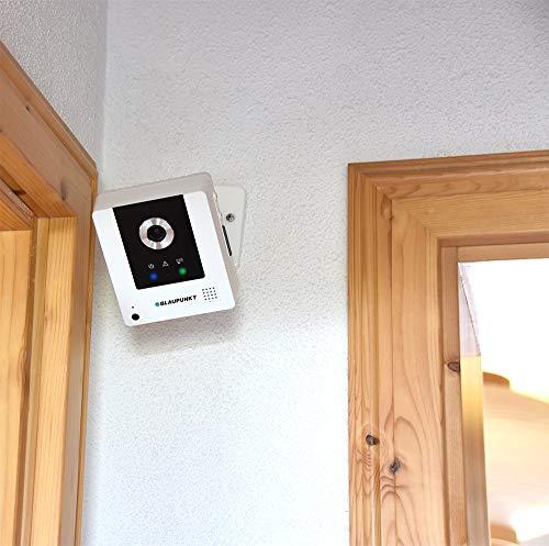 Blaupunkt IP Systemkamera HD - 6