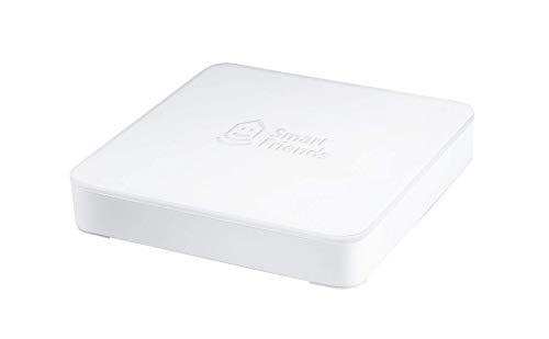 Smart Friends Box - Für Ready For Smart Friends Geräte