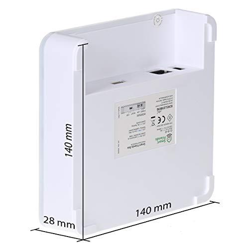 Smart Friends Box – Für Ready For Smart Friends Geräte - 5
