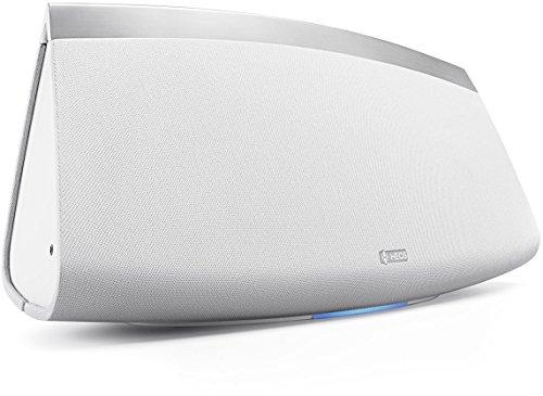 Denon HEOS 7 HS2 Audio-streaming Lautsprecher weiß