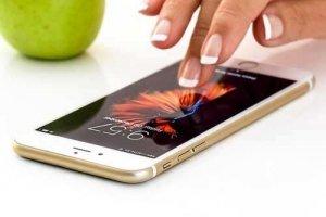 Multiroom einrichten: Die Steuerung der Lautsprechereinstellungen gelingt ganz bequem per Smartphone