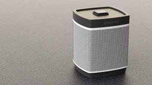Multiroom einrichten: Welches Sound-System soll es sein?