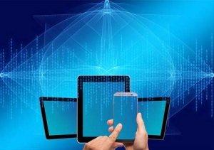 Internet via Satellit für Ihre Smart Home Geräte falls DSL nicht verfügbar