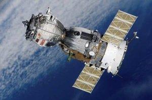 Satelliten Internet als Alternative zu DSL