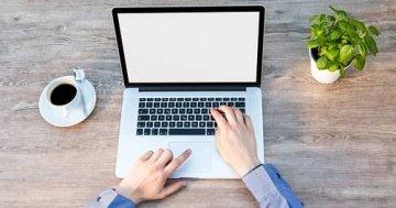 Das papierlose Büro ist heute einfach und kostengünstig realisierbar