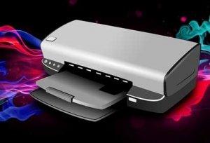 Der Scanner als Herzstück des papierlosen Büros