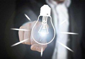 Energie sparen mit intelligenter Haussteuerung